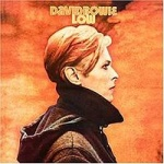 David Bowie Low album cover.jpg