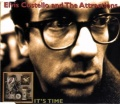 It's Time UK CD single front insert.jpg