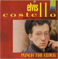 Punch The Clock album cover.jpg