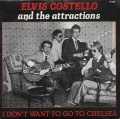 "(I Don't Want To Go To) Chelsea Belgium 7"" single front sleeve.jpg"