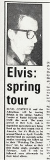 1978-01-07 New Musical Express page 03 clipping 01.jpg