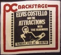 1979-02-25 Houston stage pass.jpg