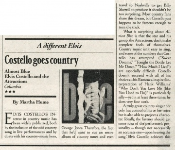 1981-12-10 Rolling Stone page 91 clipping 01.jpg