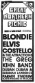 1982-08-07 Minneapolis Star Tribune page 9C advertisement.jpg