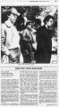 1983-08-07 Hartford Courant page E11 clipping 01.jpg