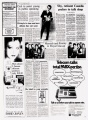1984-05-23 Canberra Times page 24.jpg