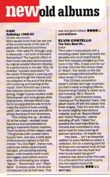 1994-12-00 Select page 100 clipping 01.jpg