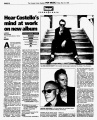 1996-05-10 Orange County Register, Show page 58.jpg