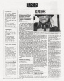 1998-10-10 Louisville Courier-Journal Scene page 04.jpg