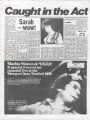 1977-06-04 Melody Maker page 18.jpg