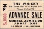 1977-11-19 Los Angeles ticket.jpg