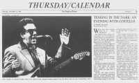 1981-12-31 Los Angeles Times page 5-05 clipping 01.jpg
