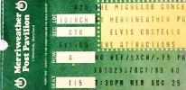 1982-08-25 Columbia ticket 1.jpg