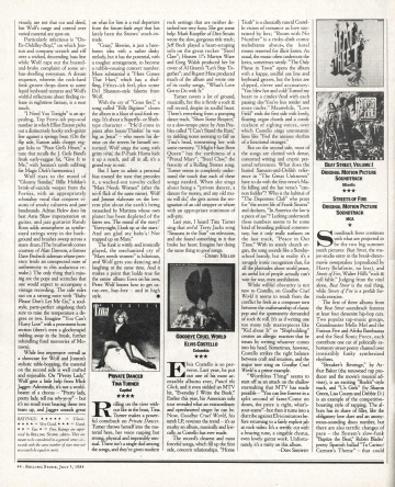 1984-07-05 Rolling Stone page 44.jpg