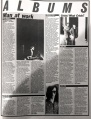 1985-05-04 Melody Maker page.jpg
