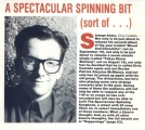 1986-08-13 Smash Hits clipping 01.jpg