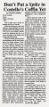 1989-02-22 Tufts University Daily page 07 clipping 01.jpg