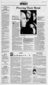 1993-06-18 St. Louis Post-Dispatch page 8D.jpg