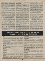 1995-09-00 Record Collector page 40.jpg