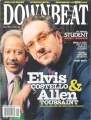 2006-06-00 DownBeat cover.jpg