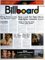 1977-10-15 Billboard cover.jpg