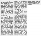 1978-04-13 Bay Area Reporter page 2-26 clipping.jpg