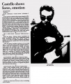 1979-02-09 Wilmington Morning Star page 4-B clipping 01.jpg
