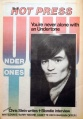 1980-02-13 Hot Press cover.jpg