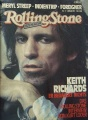 1982-01-00 Rolling Stone Germany cover.jpg