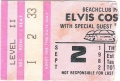 1982-09-02 Gainesville ticket 1.jpg