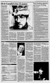 1986-10-19 Milwaukee Journal page 9E.jpg