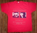 1987 Almost Alone Tour t-shirt image 5.jpg