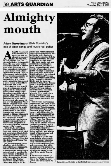 1989-05-09 London Guardian page 38 clipping 01.jpg