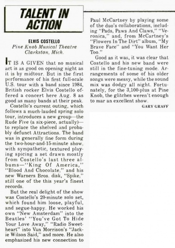 1989-09-02 Billboard page 29 clipping 01.jpg