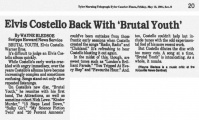 1994-05-13 Tyler Morning Telegraph, Showcase page 20 clipping 01.jpg
