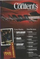 2006-01-00 Guitarist contents page 7.jpg