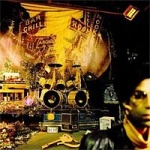 Prince Sign Of The Times album cover.jpg