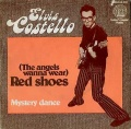 "(The Angels Wanna Wear My) Red Shoes France 7"" single front sleeve.jpg"