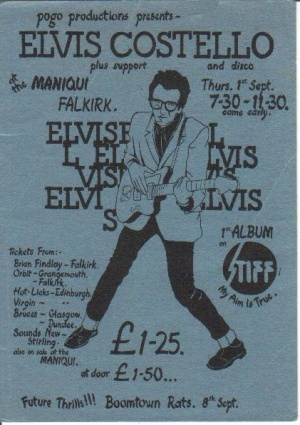1977-09-01 Falkirk ticket.jpg