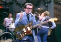 1977-12-17 Saturday Night Live 100.jpg