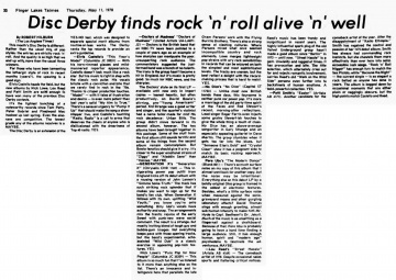 1978-05-11 Finger Lake Times page 32 clipping 01.jpg