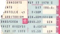 1978-05-17 Cincinnati ticket 2.jpg
