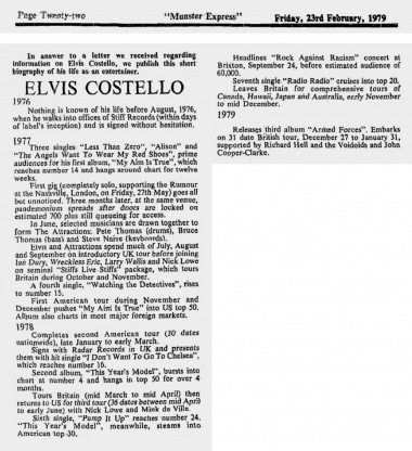 1979-02-23 Munster Express page 22 clipping 01.jpg
