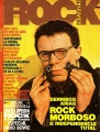 1983-03-00 Rock Espezial cover.jpg