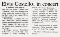 1987-03-18 Daily Pennsylvanian page 05 clipping 01.jpg