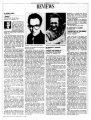 1989-03-11 Louisville Courier-Journal Scene page 10.jpg