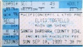 1989-09-10 Santa Barbara ticket 1.jpg