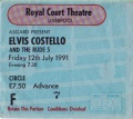 1991-07-12 Liverpool ticket 1.jpg