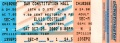 2002-10-26 Washington ticket.jpg