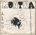Kontra Åland single front sleeve.jpg